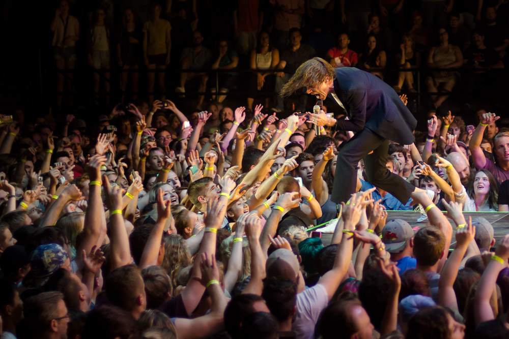 matt-shultz-cage-the_elephant-jmp_6145_2